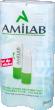 Amilab soin des lèvres lot de 2 x 4.7 g