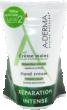 Aderma crème mains réparation intense lot de 2 x 50 ml