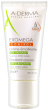 Aderma exomega control crème émolliente anti-grattage 50 ml