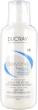 Ducray dexyane baume emollient anti-grattage 400 ml